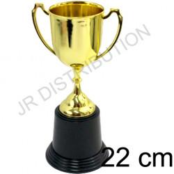 TROPHÉE 22 cm